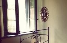 Particolare Camera 3 / Casa