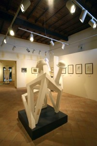 Fondazione Balestra